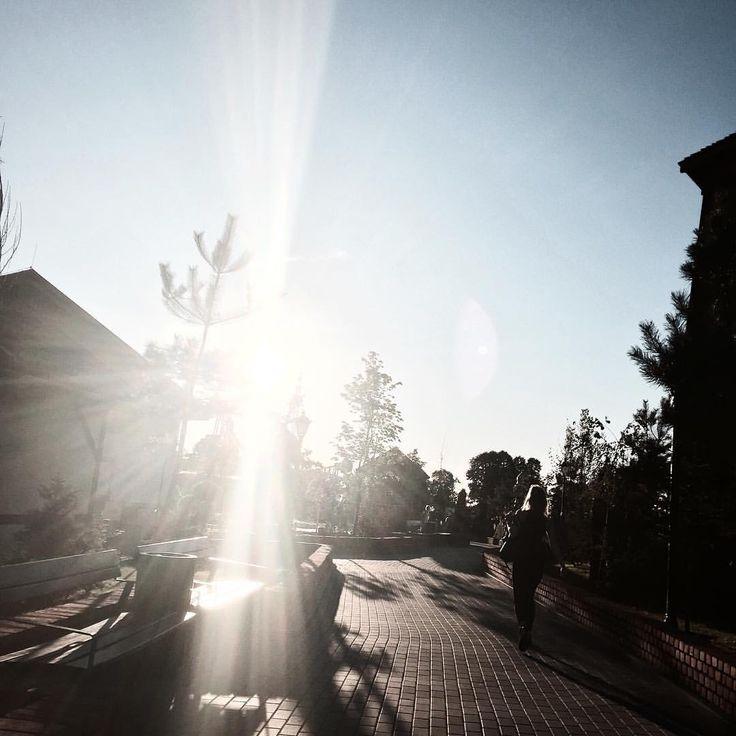 Sunshine 😝 ☀️🌿🙈🌸✨🌈🎀💝😝☀️🌿🙈🌸✨🌈🎀💝😝☀️🌿🙈🌸✨🌈🎀💝 #sunshine #sun #summer #vacation #light #perfect #photography #hellosunshine #przegladinstagrama #fajnyprogram