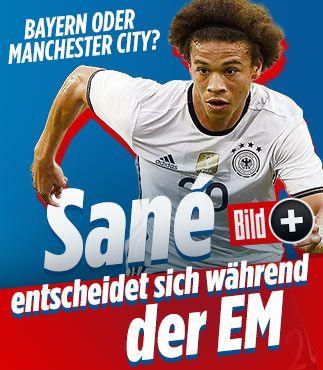 http://www.bild.de/bild-plus/sport/fussball/schalke/sane-entscheidet-waehrend-der-em-46359056,var=b.bild.html