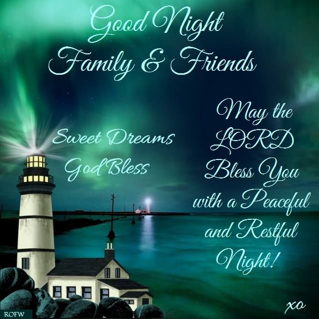 Good Night Peeps Quotes: 135 Best Good Night Images On Pinterest