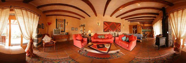 Casa Tomaren Lanzarote - Rural Houses, #SanBartolome, #LasPalmas – #Lanzarote, #Spain, Member of Top Peak Hotels http://top-peakhotels.com/casa-tomaren-san-bartolome-lanzarote-spain/