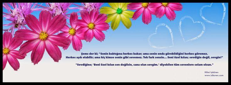 Facebook kapağınız için :)  http://www.isikoren.com/askvesevgi/  #sevgi #aşk #basari #başarı #motivasyon