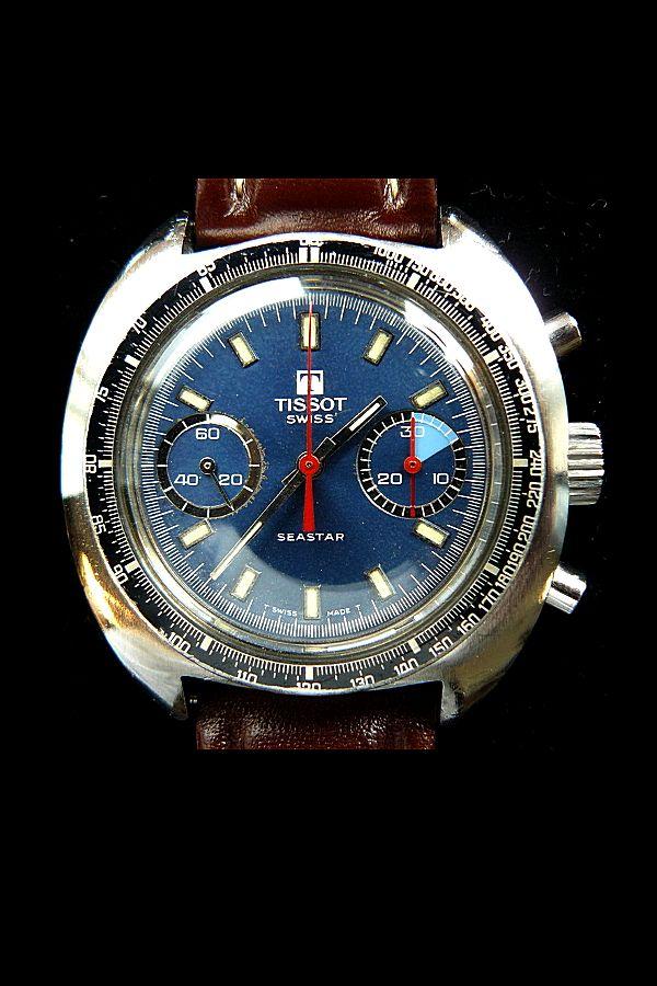 Pin by Jon Button on Timepieces  e5ac4a9370
