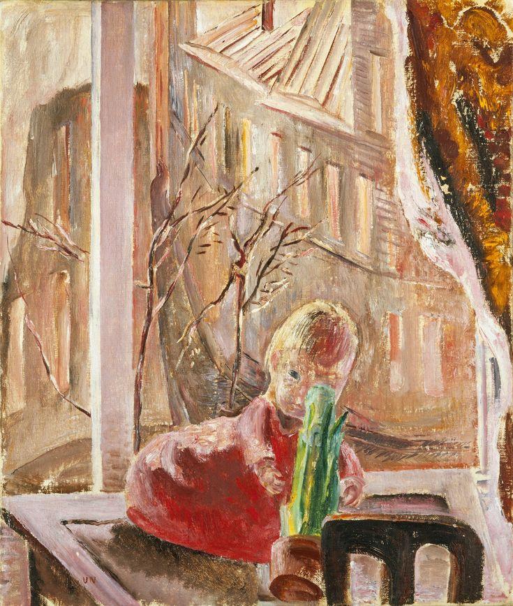 Barn_med_hyacint_Vera-Nilsson.jpg (1500×1771)