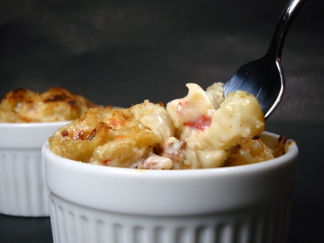 17 Best images about Macaroni and Cheese on Pinterest ...