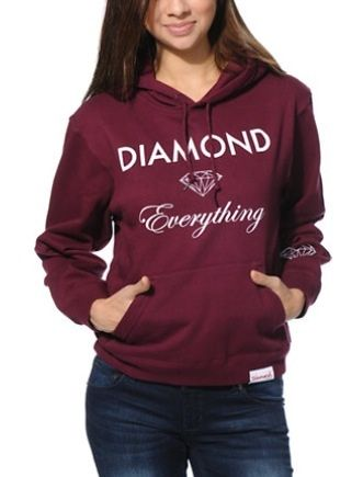 Diamond Supply Company