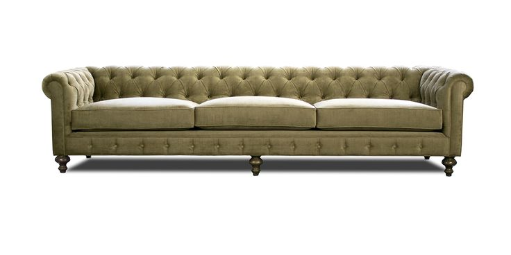 57 Best Images About Sofa On Pinterest Furniture Grey