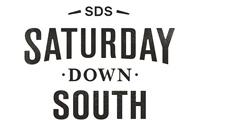 Saturday Down South - 2012 SEC Football Schedule Rankings - #14 Georgia Bulldogs