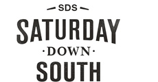 Saturday Down South - 2012 SEC Football Schedule Rankings - #14 Georgia Bulldogs