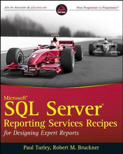 Best 25+ Sql server reporting services ideas on Pinterest - ssrs sample resume