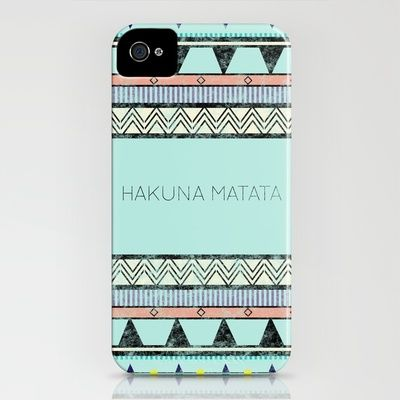 want: Iphone Cases, No Worries, Iphones, Lion Kings, I Phones, My Life, Phones Cases, Matata Iphone, The Lion King
