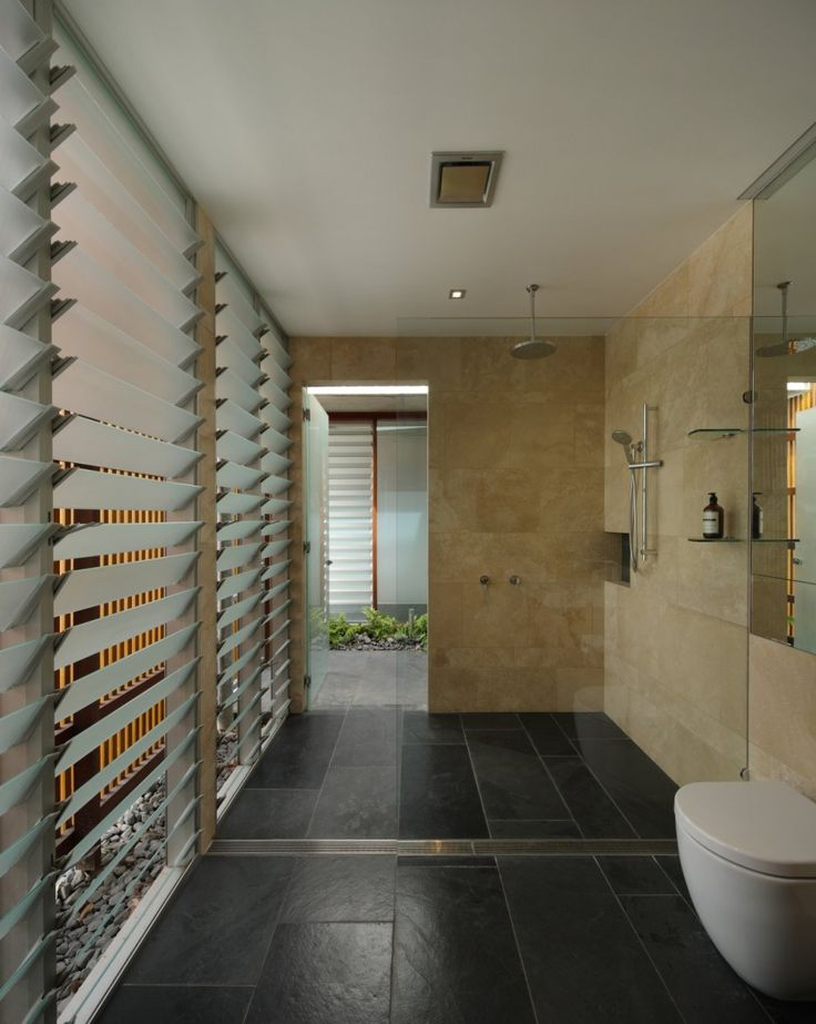 Bathroom Windows North Brisbane 221 best real bathroom solutions images on pinterest | wet rooms