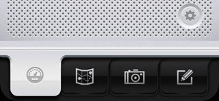 Sweet web design buttons