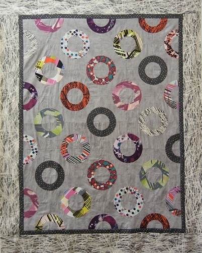 http://sewingpartyblog.blogspot.kr/2012/11/a-new-quilt-kit-make-life-go-round.html