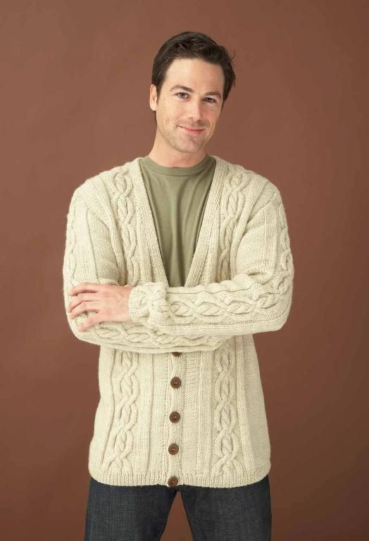 Knitting Wear Suppliers : Boyfriend husband dad brother who will wear this