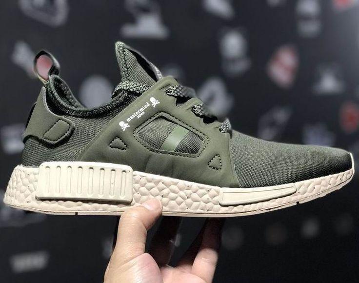 Adidas Originals NMD XP1 Runner