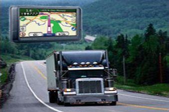 Fleet Tracking Management Software, New Zealand - http://trackmatic.co.nz/fleet-tracking.php  #FleetTracking