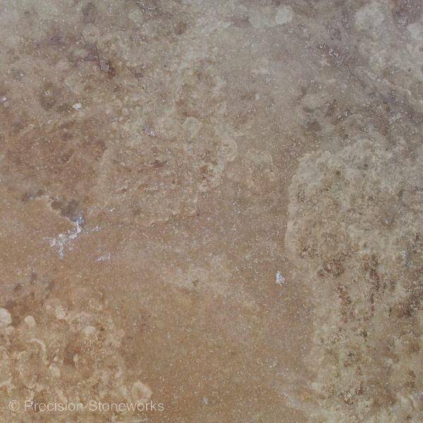 20 Best Granite Marble And Stone Colors Images On