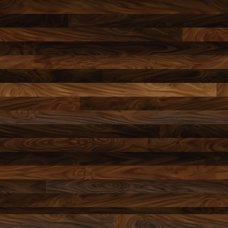 Dark Wood Floor Texture Wood Textures This Is The First