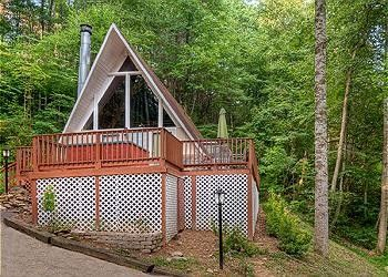 4 Things to Look For in Affordable Cabins in Gatlinburg TN