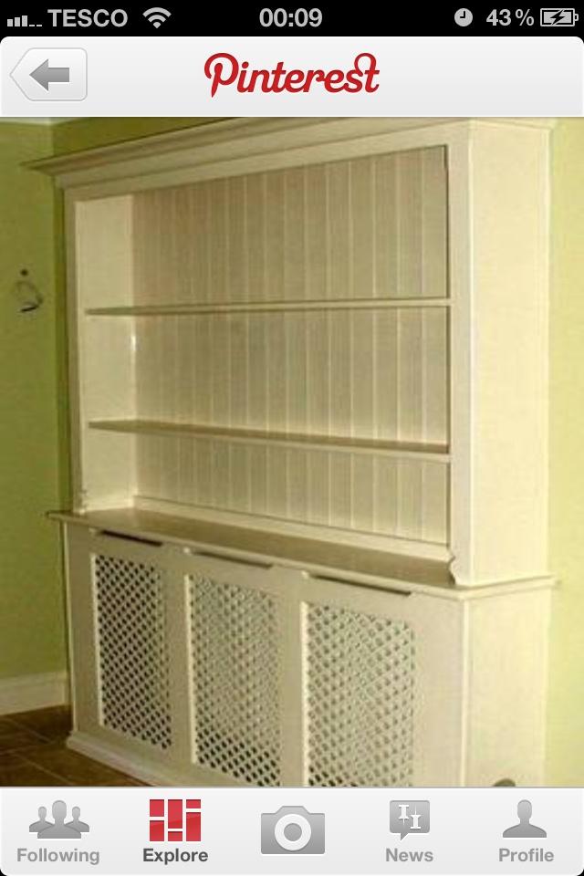 pedestal jysk ~ 1000+ images about radiator cover on pinterest  home