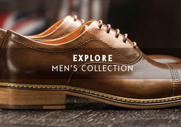Ανδρικά παπούτσια Tsakiris Mallas σε επώνυμες μάρκες με έκπτωση έως 80% https://www.e-offers.gr/139342-andrika-papoutsia-tsakiris-mallas-se-eponymes-markes-me-ekptosi-eos-80-tois-ekato.html