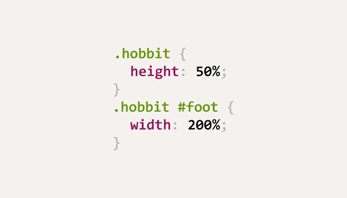 30 CSS Puns That Prove Designers Have a Great Sense of Humor