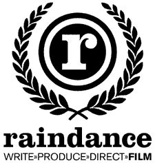 Raindance UK, Indie Filmmaking Site including Screenwriting Information and Courses