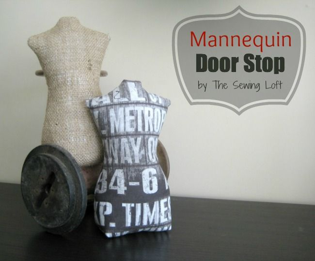 57 best things to sew images on pinterest sewing sewing for Fish door stop