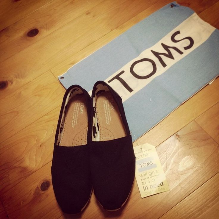 Toms Outlet #Toms #Outlet http://top.cheapshoess.us Toms Outlet