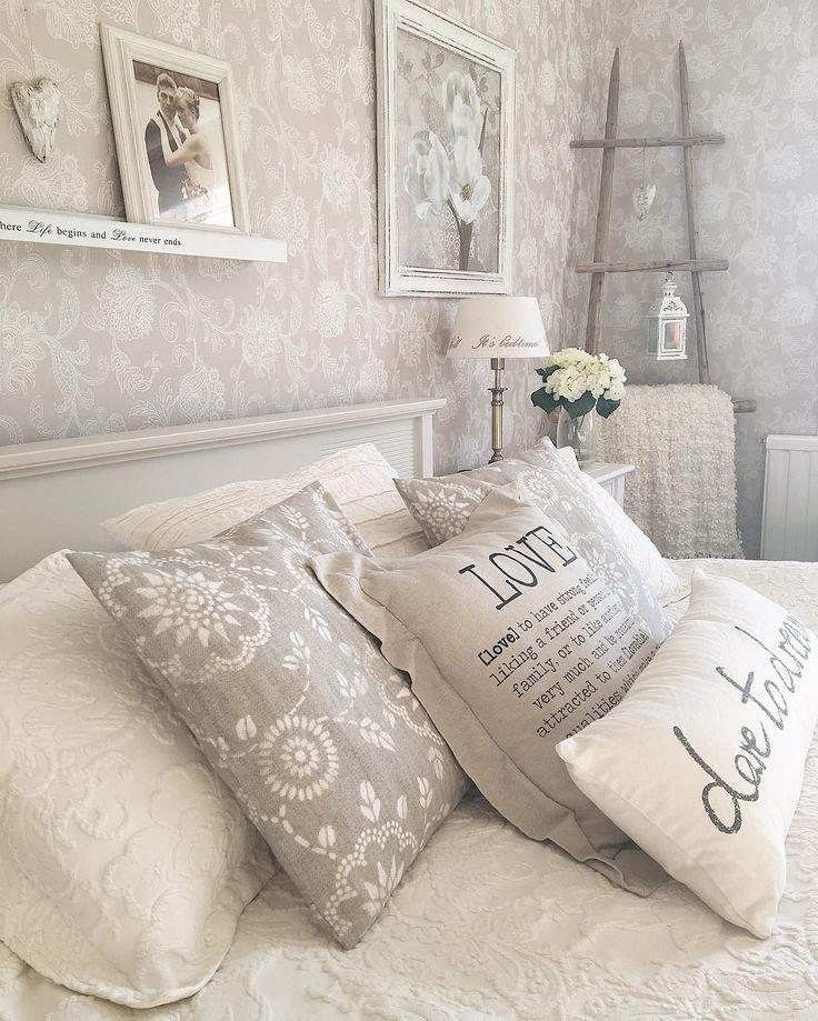 "279 tykkäystä, 16 kommenttia - Minna Lammi (@minttumarja) Instagramissa: ""Good morning! ☕️☀️ A new week full of action! Enjoy each day!  #home #myhome #homesweethome…"""