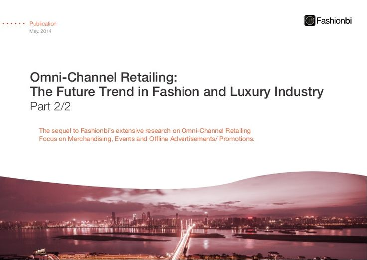 projected trends in indian retailing Retail analysis is your window on the world of retail, providing insights on retailers, countries, stores and trends our team of retail experts track the latest industry trends, deliver and analyse key news, and visit retailers and their stores around the world to provide you with commercial insights that will help you build stronger plans and work more effectively day-to-day.