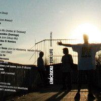 Liricistas - Mi Asunto (con ARB) (Beat ARB) by arb_texastudio on SoundCloud