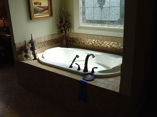 Bathroom Remodel Birmingham Al 28 best tubs images on pinterest | whirlpool tub, bathroom ideas