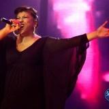 Seperti yang kita ketahui bahwa Regina Ivanova adalah juara Indonesian Idol 2012 .Sejak awal regina mengikuti kontes ini,dara Pemilik suara merdu itu pun  merupakan sosok paling dijagokan oleh para juri untuk menjuarai Indonesian Idol 2012