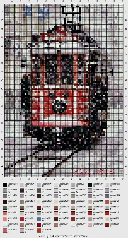 """Kar altında """"Taksim Tramvayı"""""""