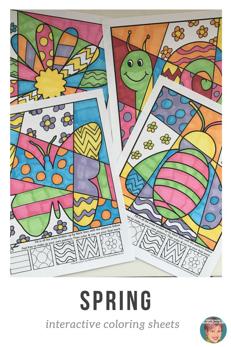 285 best spring activities images on pinterest board for Thomas snowsuit coloring page