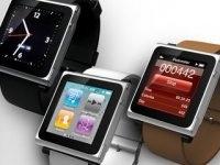 Shell Clubsmart deutet auf neuen iPod nano ab Ende September
