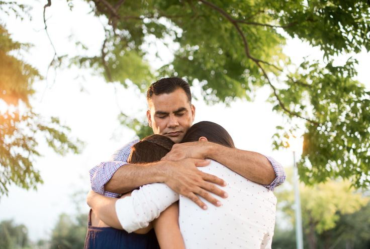Uncategorised Spectrumnews.org: Latino families face barriers on path to autism diagnosis - http://autismgazette.com/uncategorised/spectrumnews-org-latino-families-face-barriers-on-path-to-autism-diagnosis/