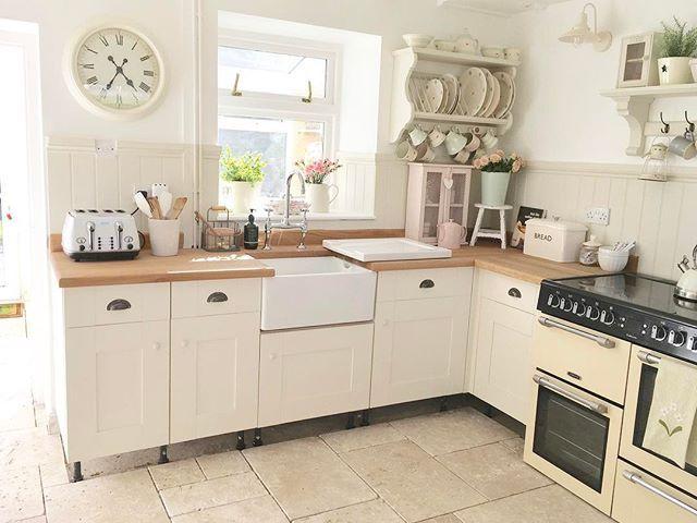 Liked Photos Lbra Ink361 Future Home Ideas Kitchen