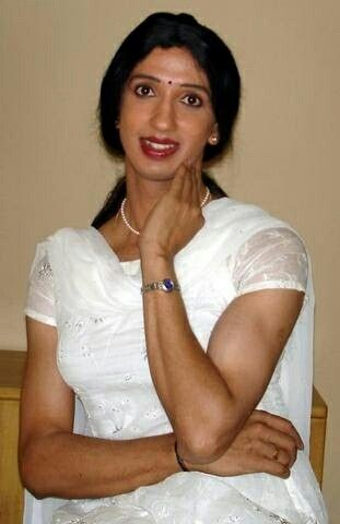 transgender indian women