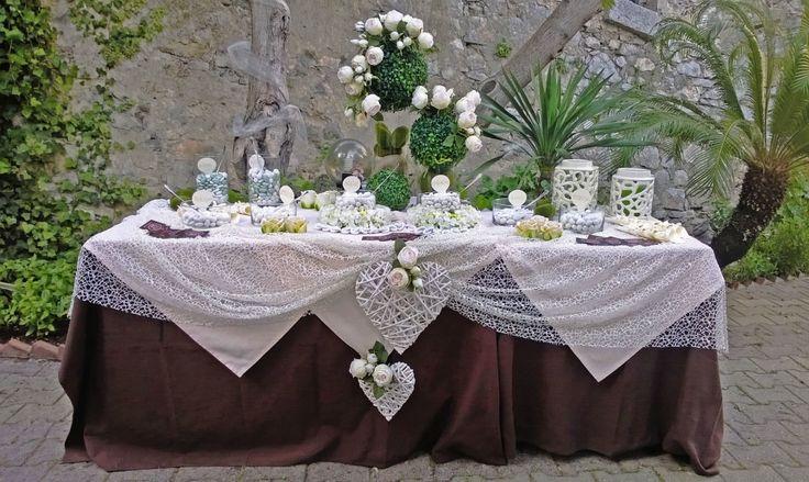 #Confettata #confetti #matrimonio