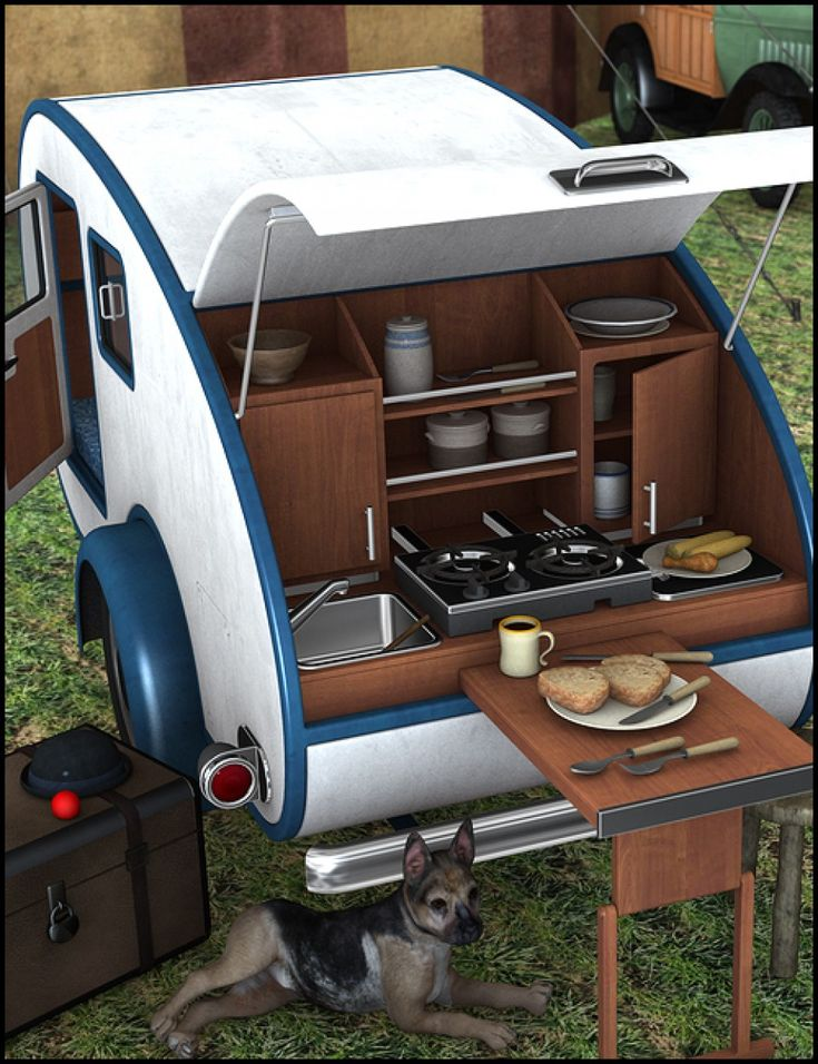 149 Best Images About Teardrop Campers And Camping On