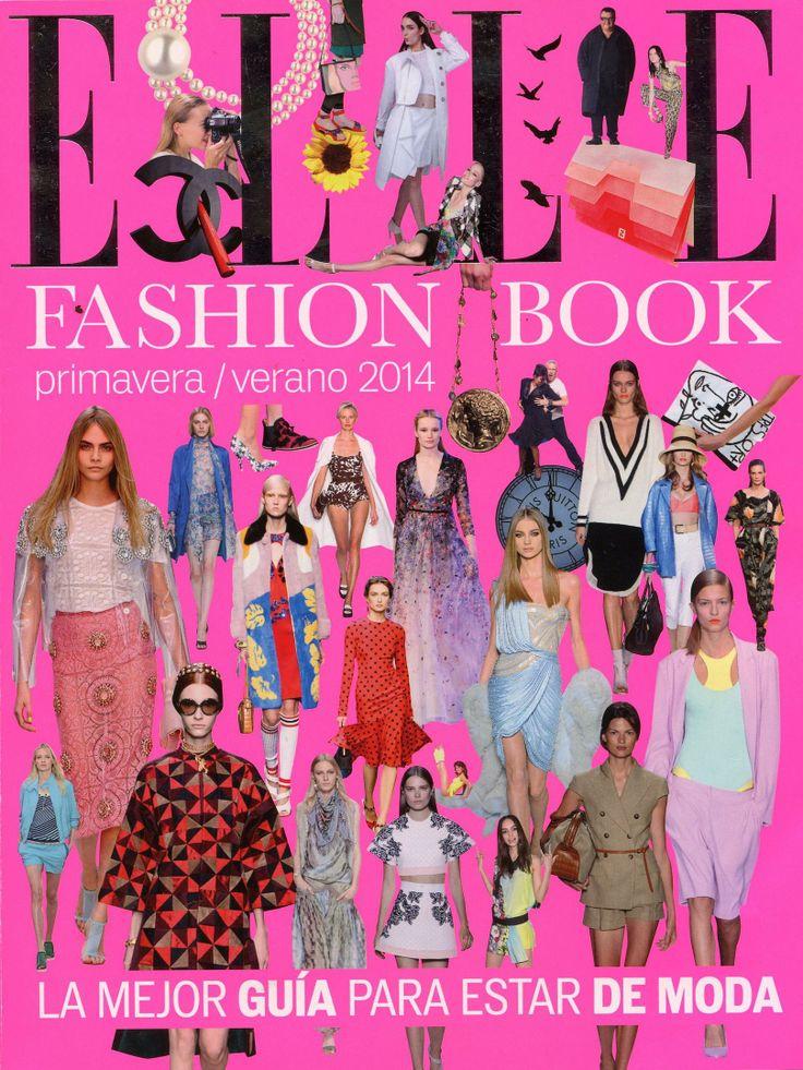#Pyaar #Elle #FashionBook