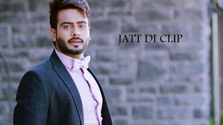Jatt Di Clip is the latest track from Mankirt Aulakh & DJ Flow.