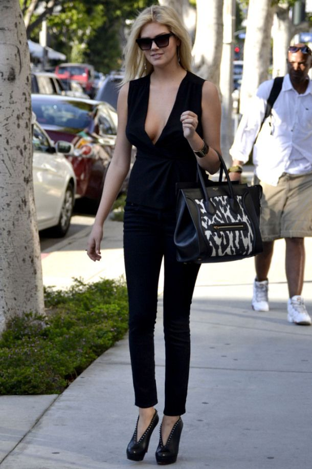 42 best images about kate upton on pinterest pictures of street style 2014 and style