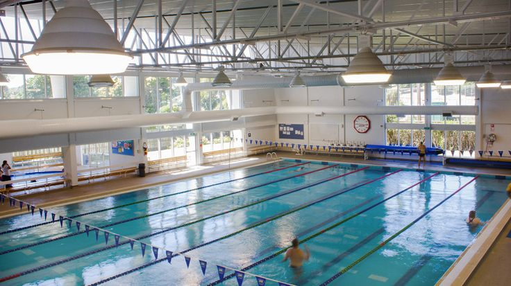 architects specialising in swimming pools 49 best pool ceilings images on pinterest architecture