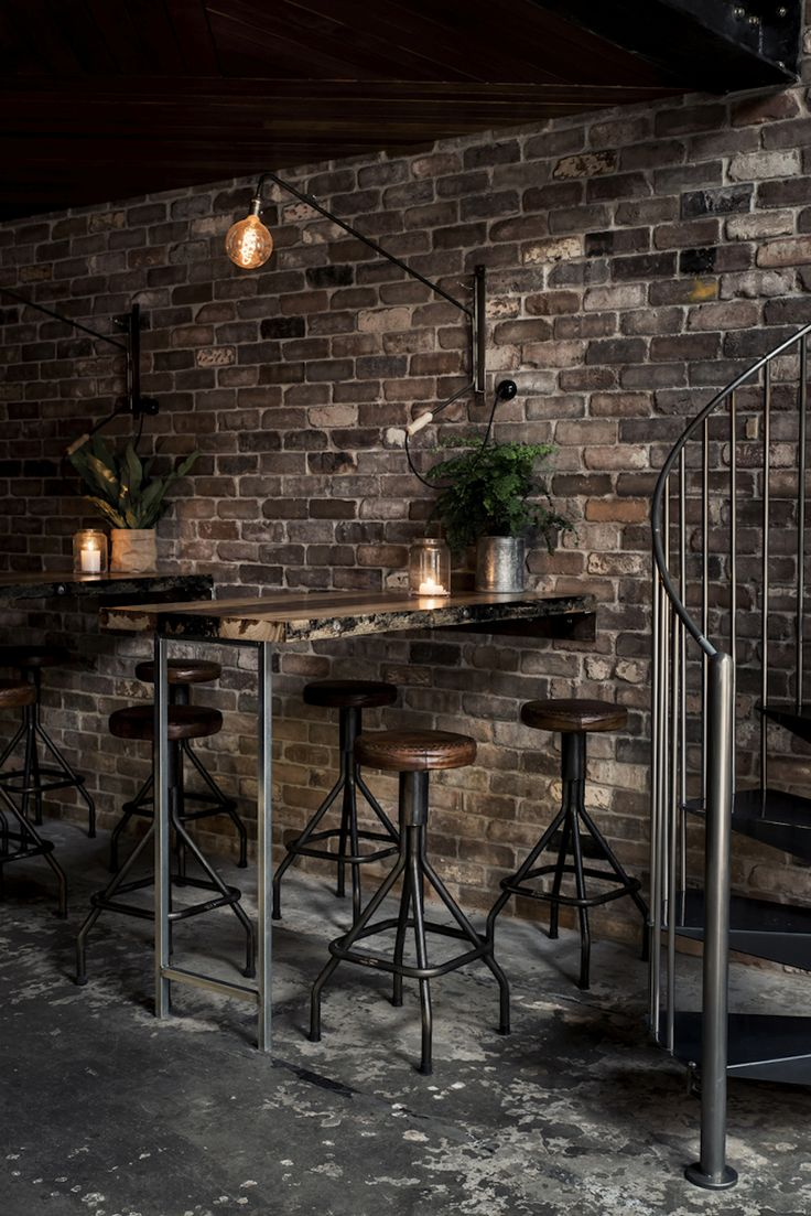 104 best cafÉ & restaurant images on pinterest | restaurant design