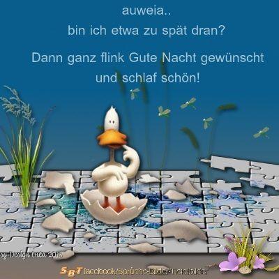 Gute+Nacht+Bilder+Für+Whatsapp+Bilder+Kostenlos+Facebook