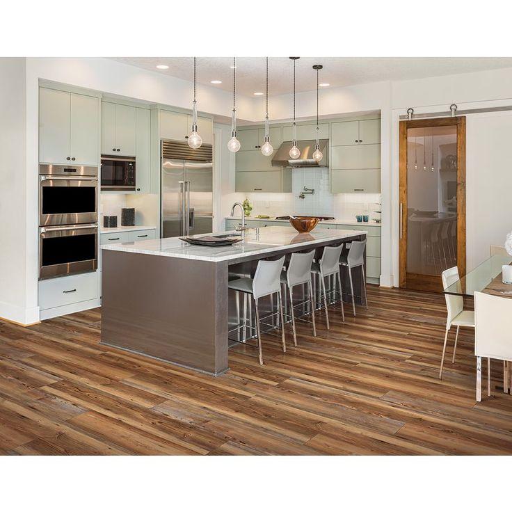 7 best Flooring images on Pinterest   Home ideas, Bathroom and Bathrooms