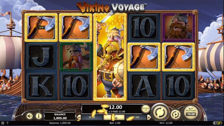 Black Diamond Casino Free Slot